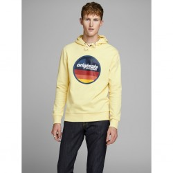 SWEAT ORIGINALS VENTURE HOODIE