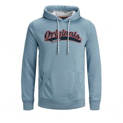 SWEAT ORIGINALS AYDON HOODIE
