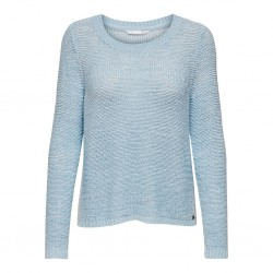 PULLOVER GEENA BASIC