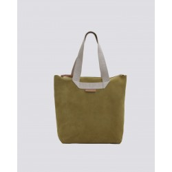 HANDBAG WEBAG BREEZE SHOPPER