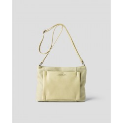 HANDBAG SLANG BUTTERFLY TWO